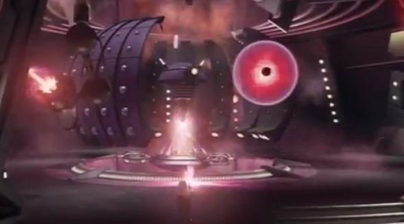 File:Emperer Dalek Boss.jpg