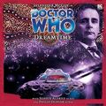 Dreamtime cover.jpg