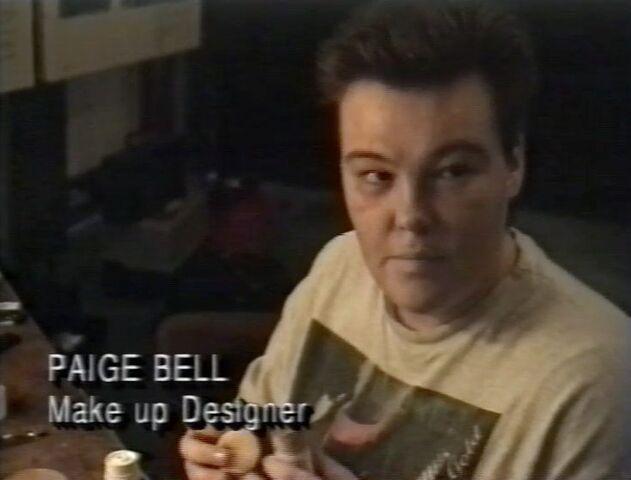 File:Paige Bell Shakedown.jpg