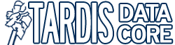 File:TardisDataCoreFive17.png