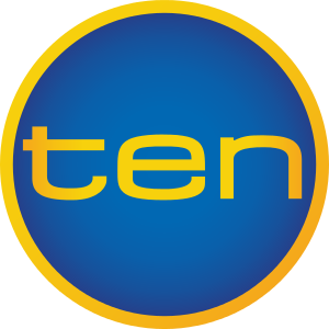 File:NetworkTen.png