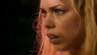 File:Rose looking left Dalek.jpg