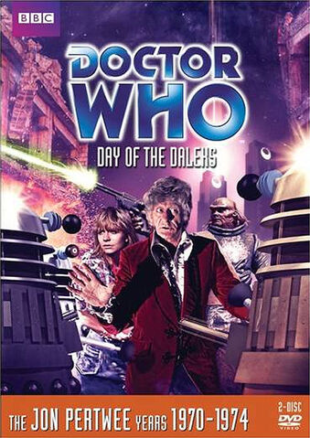 File:Day of the daleks.jpg