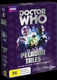 File:Peladon Tales DVD box set Australian cover.jpg
