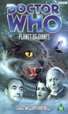 File:Planet of Giants 2002 VHS UK.jpg