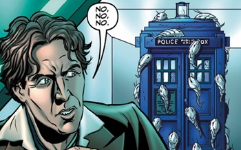 File:Prologue The Eighth Doctor.jpg