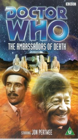 File:The Ambassadors of Death VHS UK cover.jpg