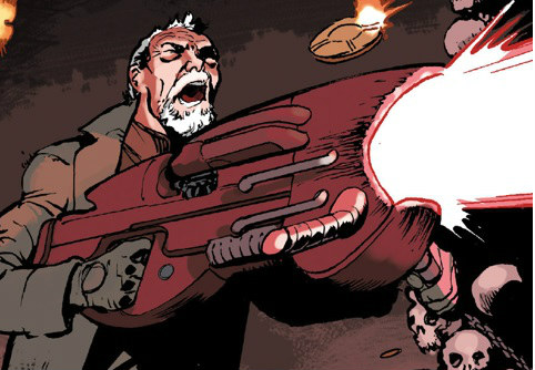 File:War Doctor fights.jpg