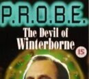 The Devil of Winterborne (home video)