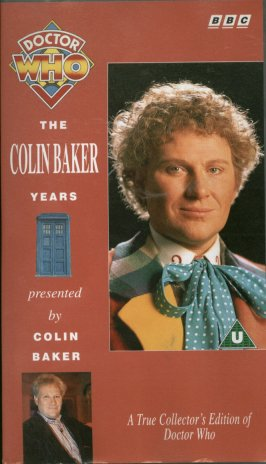 File:BBC SPECIAL The Colin Baker Years Video.jpg