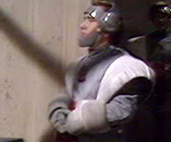 File:CellGuard(FrontierInSpace).jpg