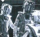 DWFC 32 Cyberleader
