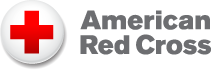 File:Redcross-logo.png