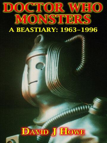 File:Doctor Who Monsters.jpg
