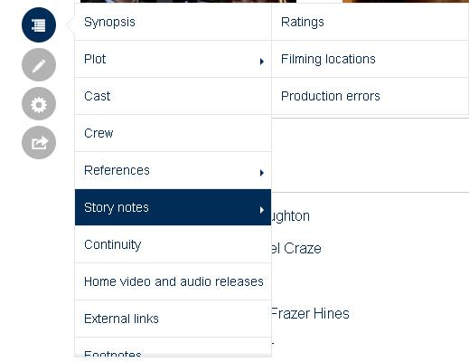 File:Tardis Table of Contents.jpg