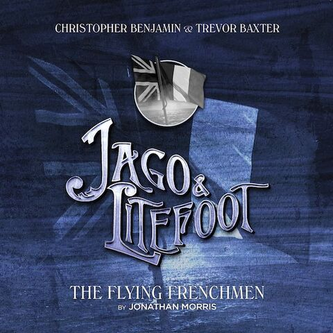 File:The Flying Frenchman.jpg