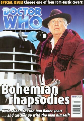 File:DWM issue290 cover d.jpg