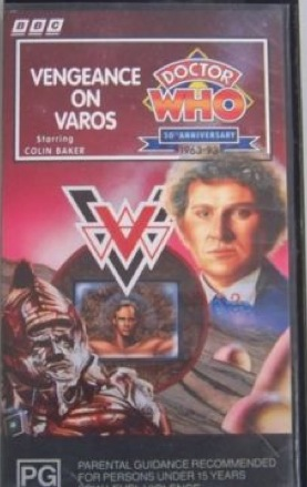 File:Vengeance on Varos VHS Australian cover.jpg