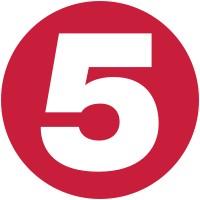 File:Channel 5.jpg