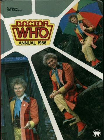 File:Doctor Who 1986.jpg