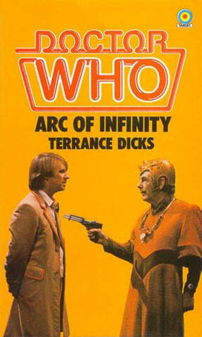 File:Arc of Infinity novel.jpg