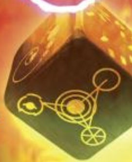 File:Persopolisian cube.jpg