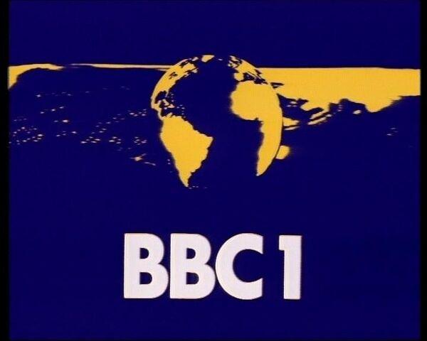 File:Bbc1ident1975-81.jpg