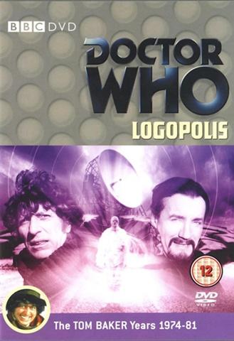 File:Bbcdvd-logopolis.jpg