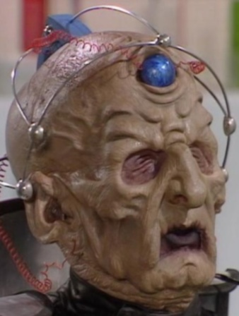 File:Davros thin.jpg