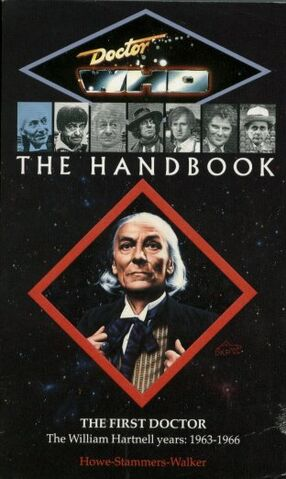 File:1 The First Doctor Handbook PB.jpg