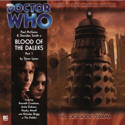 Mcg01 bloodofthedaleks01 big
