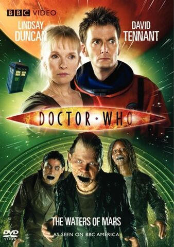 File:Bbcdvd-thewatersofmars.jpg
