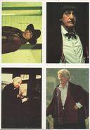 DWM 185 FG Postcards