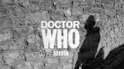 Doctor-who-day-opening-titles