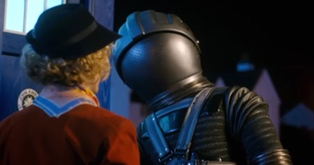 File:Madge and Spaceman.jpg