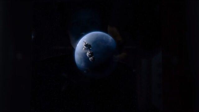 File:Neptune seen from Le Verrier space station.jpg