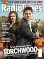 Radio Times 9th July 2011.jpg