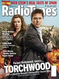 File:Radio Times 9th July 2011.jpg