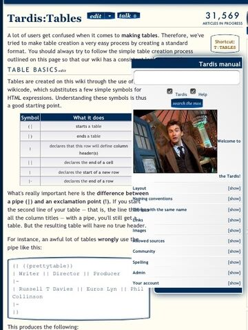 File:TablesOverlayText.jpg