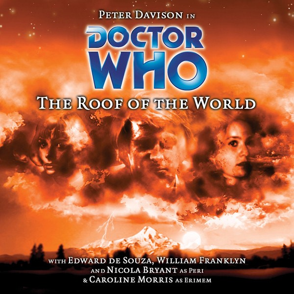 File:The Roof of the World cover.jpg