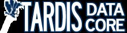 File:5 logo 9.png