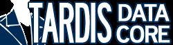 File:9 logo 3.png