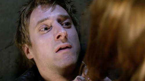 File:Rory Dying.jpg