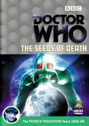 TheSeedsofDeathDVDRegion2