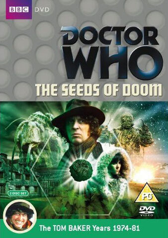 File:Bbcdvd108-uk.jpg