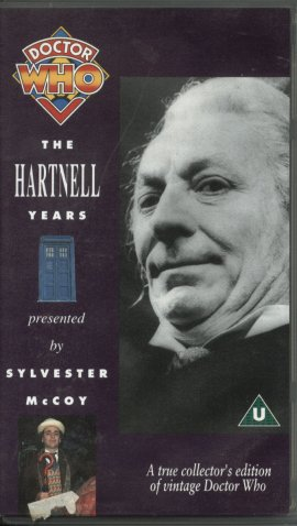 File:BBC SPECIAL The Hartnell Years Video.jpg