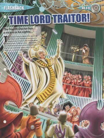 File:DWDVDF FB 65 Time Lord Traitor.jpg