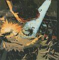 Thumbnail for version as of 18:57, September 5, 2010