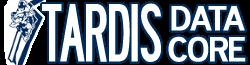 File:TardisDataCoreFive11.png