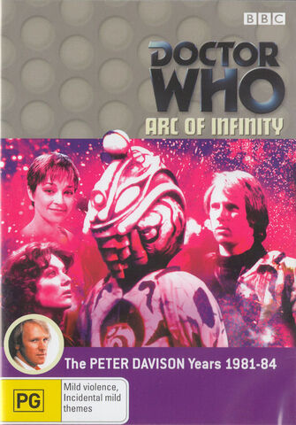 File:Arc of infinity region4.jpg